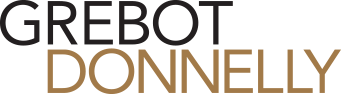 Grebot Donnelly