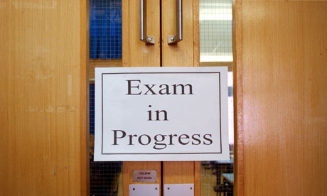 Exam-in-progress-010
