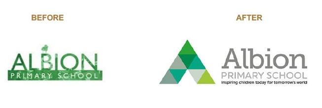albion logos-1
