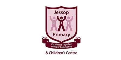 Jessop-Primary